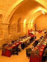 salle-de-banquet2
